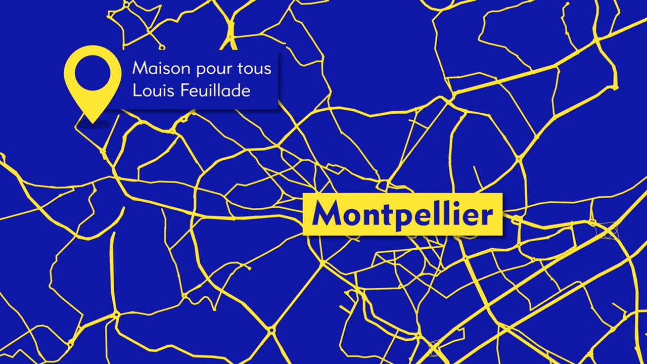Information Couveuse Mosson Montpellier Entreprendre Motion Design